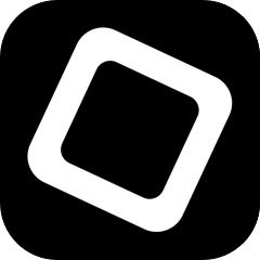 MOXI Remote Application Icon